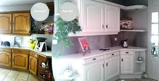customiser cuisine rustique relooker une cuisine rustique en moderne alaqssa info