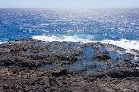 Hawaii the travelers images Makapu 39 u lighthouse hike and tidepools oahu hawaii jpg