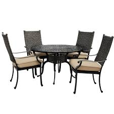 dining chairs winsome wicker outdoor dining settings brisbane