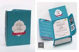 cara membuat surat undangan pernikahan sendiri tips dalam mempersiapkan undangan pernikahan persiapan pernikahaan