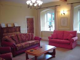 Holiday Cottages Cork Ireland by Castleoliver Coach House Luxury Holiday Home Rental Ireland