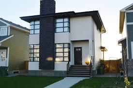 modern contemporary home plans contemporary home plans design all contemporary design