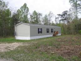 craigslist mobile homes for sale by owner in ms diy home plans 3