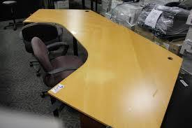 wrap around desk ikea best home furniture decoration