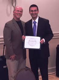 Medical Student R by Florida Board Of Medicine Board Recognizes Former Chairman And
