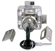 Cabinets With Locking Doors by Cabinet Door Locks Type Secure Cabinet Door Locks U2013 Furniture