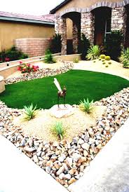 Small Backyard Landscaping Ideas Australia by Designing Gardens Ideas Front Small Garden Designs Amazing Simple
