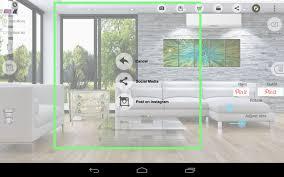 100 top home design instagram bdg top instagram posts may