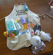 great baby shower gifts gift idea to include the to be at a baby shower emergency