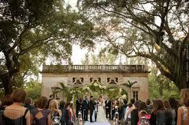 vizcaya wedding wedding at vizcaya museum gardens miami daniela justin
