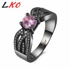black friday ring sales popular black friday in fashion buy cheap black friday in fashion