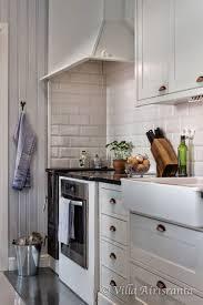 520 best kitchen images on pinterest kitchen dining kitchen