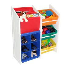 kids storage home storage home organization sears