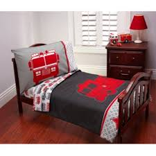 Truck Bedding Sets Truck Bedding Set From Buy Buy Baby