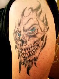 women tattoo collection aries tattoo designs