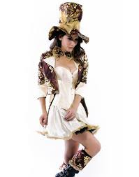 Mad Hatter Halloween Costume 308 Mad Hattet Images Mad Hatter Costumes