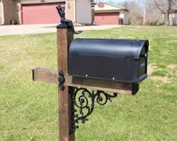 themed mailbox up themed mailbox etsy