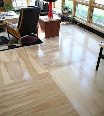 expensive hardwood flooring plywood flooring baltic birch plywood flooring u2013 an attractive