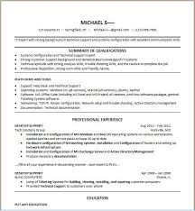 Where To Put References On Resume Including References On Resumes Best 25 Writing A Reference