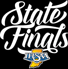 2016 17 boys basketball state tournament