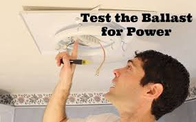 Fluorescent Light Ballasts Give Me 5 Minutes And I U0027ll Fix Your Fluorescent Light