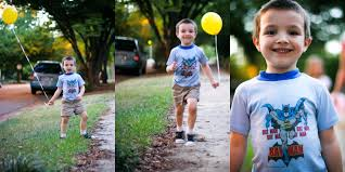 balloon delivery for kids balloon delivery kids kindnessgirl