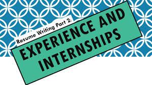 Student Affairs Resume Resumes Student Affairs