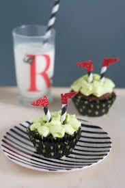 Halloween Decorated Cupcake Ideas 104 Best Food U0026 Treat Toppers Images On Pinterest Parties Gifts