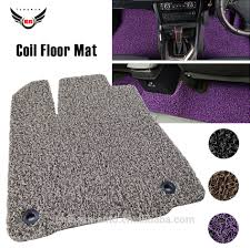 purple glitter car pvc heel pad car mat pvc heel pad car mat suppliers and