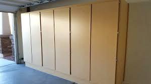 garage cabinets las vegas garage cabinets las vegas idahoaga org