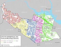 Map Of Cambridge Ma This City Used Big Data To Beat A Big Rat Problem U2013 Next City