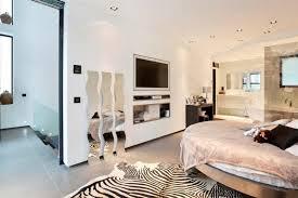 deco chambre parentale design deco chambre parentale design 3 villa esprit loft 224