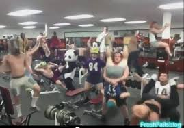 Meme Harlem Shake - viral videos what is the origin of the harlem shake meme quora