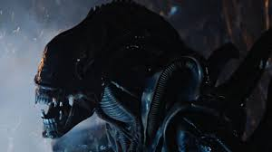 every xenomorph and alien from the alien movies ign