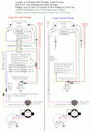 cj5 ignition wiring diagram cj5 wiring diagrams instruction