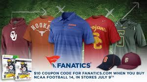 college football fan shop discount code college football shop coupons airborne utah coupons 2018