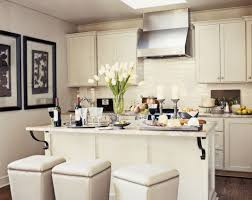 Remodel Kitchen Design Top 25 Compelling Pictures Joy Decor Pty Ltd Amiable Bedroom Quiz For