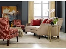 upholstery u0026 sunroom u2013 furniture manor