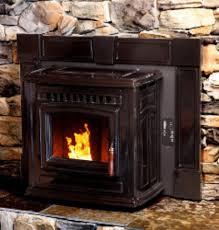electric fireplace insert 18 inch 2016 fireplace ideas u0026 designs