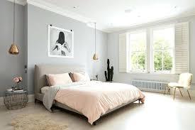 Light Grey Bedroom Walls Light Gray Bedroom Walls Medium Light Gray Wall Paint Color Images