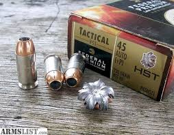 Barnes Tac Xpd 45 Acp What Ammo Do You Use For Daily Carry And Woods Carry In Your 45