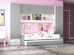 chambre d enfant conforama armoire conforama pour enfant idées décoration intérieure farik us