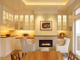 Inside Kitchen Cabinet Lighting by Kitchen Cabinets Lights Inside Kitchen