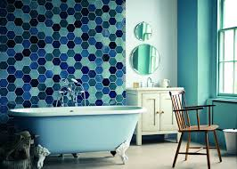 Bathroom Wall Paint Ideas Paint Colors For Bathrooms Inspiring Home Design