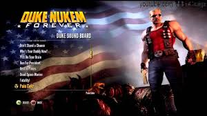 film quote board game duke nukem forever sayings catchphrases and quotes youtube
