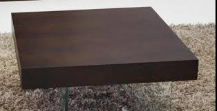 modern low profile coffee tables coffee tables noticeable low profile coffee table ikea