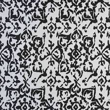 Outdoor Curtain Fabric by Curtain Fabric Patterned Polypropylene For Outdoor Use