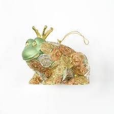 papyrus 2012 signature ornaments collection recalled due to