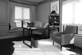 home office 121 best home office home offices