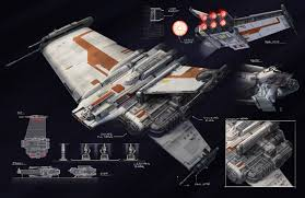 Star Wars Ship Floor Plans by Google Image Result For Http Www Igorstshirts Com Blog